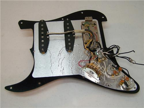 fender stratocaster deluxe hss wiring diagram wiring diagram and standard strat wiring diagram fender stratocaster hss source the fender ping lane stratocaster