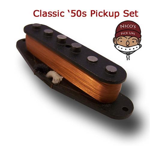 classic50s.jpeg