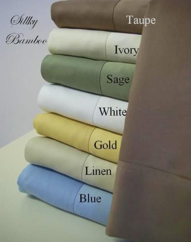 bamboo sheets.jpg