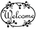 floral welcome sign med WEL-164.jpg