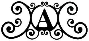 A HP-OD-A.jpg