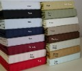 600TC Sateen Stripe Full Size Sheets.jpeg