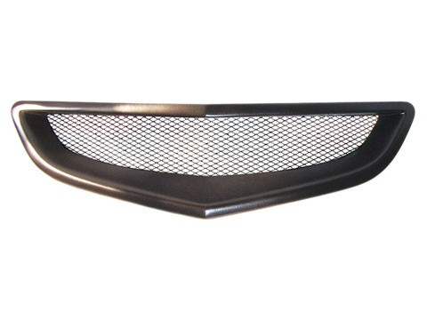 2001 Acura Type on Acura 3 2 Cl 2001 2003 Mesh Grille   C Mod Grilles