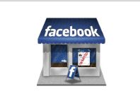 Come isit us on Facebook