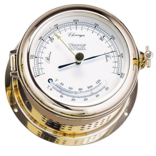 Martinique Barometer_Thermometer.jpg