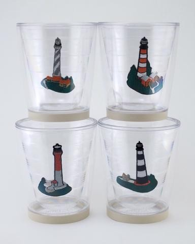 Newport Tumblers- Lighthouse Series (12 oz).jpeg