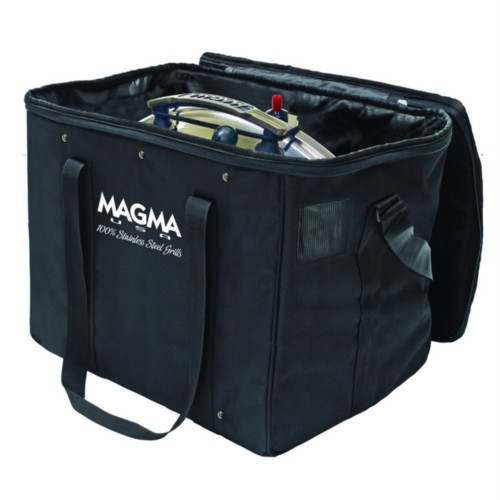 Magma Storage Case Fits Marine Kettle Grills up to 17in.jpeg