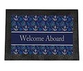 Anchor & Helm Welcome Mat.jpeg