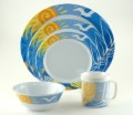 1085-Melamine Dinnerware Sets_Platter Ocean Breeze.jpeg