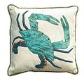 Blue Claw Pillow.jpeg