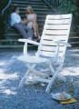 Kettler 1472-000 Tiffany high back chair2.jpeg