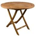 60056-BISTRO TABLE.jpeg