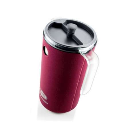 GSI Portable Java French Press 50 oz. - Sandie s Galley & More