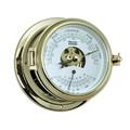511000-Endurance II 115 Barometer-Thermometer.jpeg
