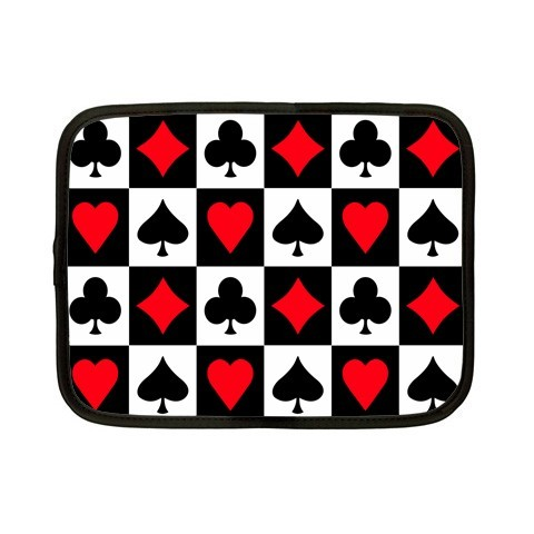 Poker Card Case