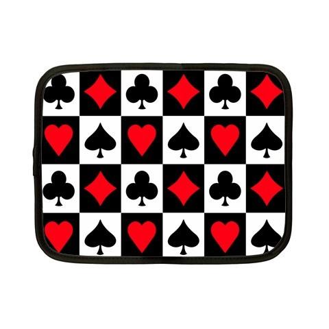 Regra oficial poker texas holdem