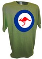 Australian Airforce Roundell Kangaroo emblem gn.jpeg