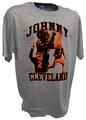Manziel Johnny Football Cleveland Browns Texas A M Quarterback 2 spt.jpeg
