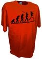 Manziel Evolves Johnny Football Cleveland Browns Texas A M Quarterback ORANGE.jpeg