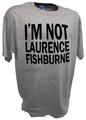 I'm Not Laurence Fishburne Samuel L Jackson Avengers Marvel spt.jpeg