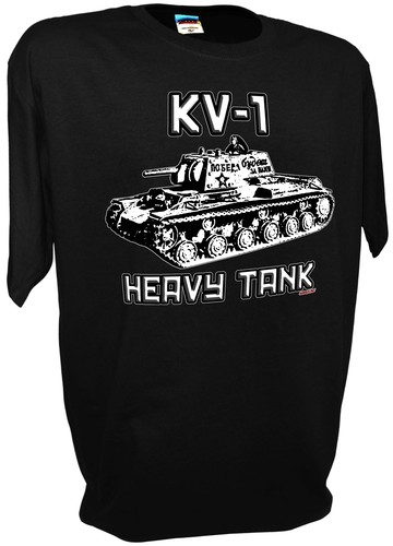 world of tanks kv1 heavy tank