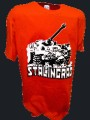 Stalingrad ww2 russian tank panzer red.jpeg