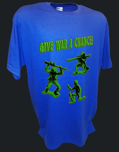 Give War Toy Soldiers Marx Airfix TimMee Armymen blue.jpeg