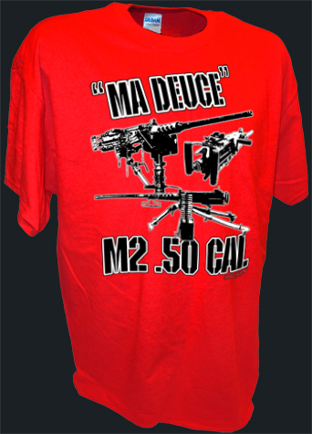 Ma Deuce 50 cal Browning Machine Gun M2 M2HB BMG Ammo red.jpeg
