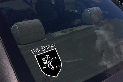 11TH PANZER CAR DECAL 2.jpeg