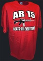 Ar15 223 Beats 911 ak47 M16 556mm Round Assault Rifle red.jpeg