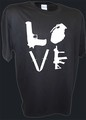 Love SQUARE t shirt Pistol Grenade Knives Ar15 bk.jpeg
