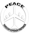 PEACE B52-2 MAIN.jpeg