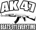 AK47 BEATS 911.jpeg