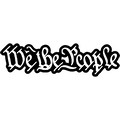 WE THE PEOPLE MAIN.jpeg