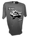Achtung Tiger Panzer Tank gray.jpeg
