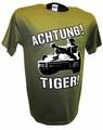 Achtung Tiger 2 Panzer Tank grn.jpeg