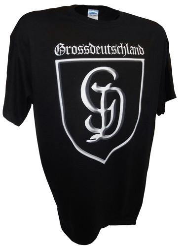Grossdeutschland Division German Panzers ww2 Stalingrad bk.jpeg