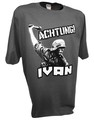 Achtung Ivan German soldier ww2 d-day 1944 invasion airborne gray.jpeg