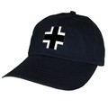 IRON CROSS HAT.jpeg