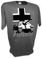Cross Jagdpanther Jagdpanzer Jagdtiger Panzer Tank Wot gray.jpeg