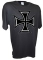 German Iron Cross Medal ww2 Tank Panzer Insignia Markings Decal bk.jpeg