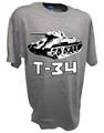 T34 T-34-85 Russian Red Army World of Tanks ww2 spt.jpeg