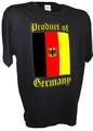 Germany Deutschland Flag Eagle Crest black.jpeg