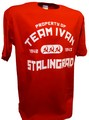 Team Ivan CCCP Soviet Union Russian T shirt red.jpeg