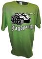 Jagdpanther Side Jagdpanzer Jagdtiger Panzer Tank Wot green.jpeg