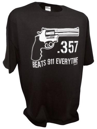 3XL COLT/'s Firearms Pistols Rifles Revolvers Gun Army Black T-Shirt Size S