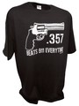357 Magnum Revolver Gun Smith Wesson Firearms Shooting bk.jpeg