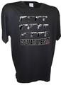 Handguns Ruger Glock 9mm Sig Colt Firearms Pro Gun black.jpeg