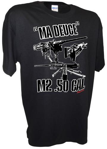 Ma Deuce 50 cal Browning Machine Gun M2 M2HB BMG Ammo bk.jpeg