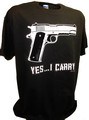 45 Auto Acp Colt Sig Guns Firearms Pro Gun t shirt black.jpeg